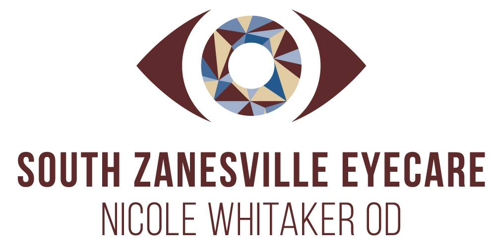 South Zanesville Eyecare